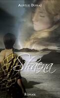Shaena