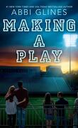The Field Party, Tome 5 : Making a Play
