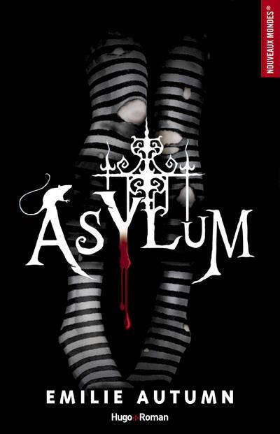cdn1.booknode.com/book_cover/1202/full/asylum-1202260.jpg
