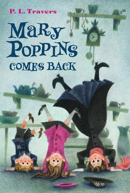 Caramels d'Hagrid Le-retour-de-mary-poppins-1201667-264-432
