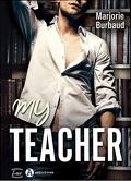The Campus Teacher