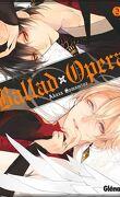 Ballad Opera, Tome 2