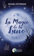 La magie de la Lune