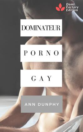 Tan porno gay grosse bite noire en moi