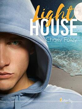 Couverture du livre : Light House