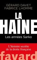 La Haine - les années Sarko