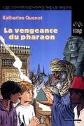 La Vengeance du pharaon