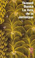 Le livre de la Jamaïque