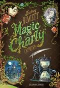 Magic Charly, Tome 1 : L'Apprenti