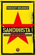 Sandinista !