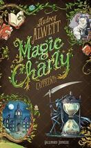 Choixpeau Magique Magic-charly-tome-1-l-apprenti-1203195-132-216