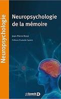 Neuropsychologie de la mémoire