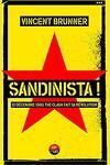couverture Sandinista !