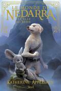 Le Monde de Nedarra, Tome 1 : Celle qui reste