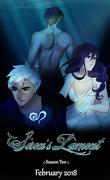 Siren's Lament - Saison 2