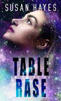 Le Drift, Tome 2 : Table rase