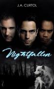 Nightfallen