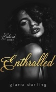 The Enslaved Duet, Book 1 : Enthralled