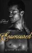 The Enslaved Duet, Book 2 : Enamoured
