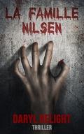 La Famille Nilsen