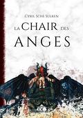 La Chair des anges