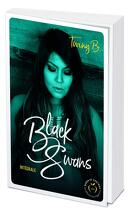 Black Swans, Intégrale