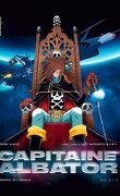 Capitaine Albator : Mémoires de l'Arcadia, Tome 1