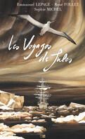 Les Voyages de Jules
