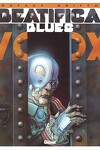 couverture Beatifica Blues, Intégrale : The end !