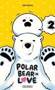 Polar Bear in Love, Tome 2