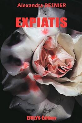 Couverture du livre : Expiatis