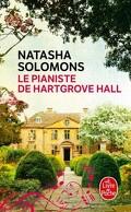 Le Pianiste de Hartgrove Hall