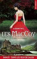 Les MacCoy, Tome 1,5 : Dans les yeux de Caleb