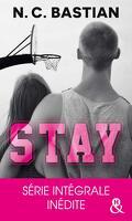 Stay intégrale