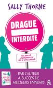 Drague interdite