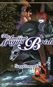The Ancient Magus Bride : Supplément II