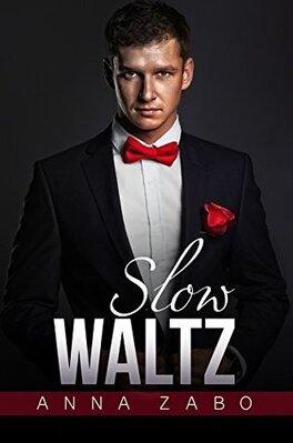 Couverture du livre : Close Quarter, Tome 1.5 : Slow Waltz