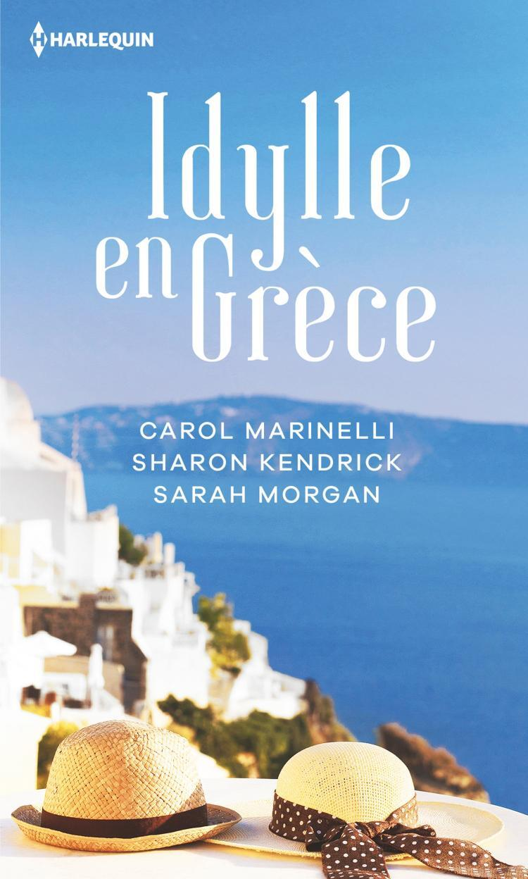 cdn1.booknode.com/book_cover/1209/full/idylle-en-grece-1209330.jpg