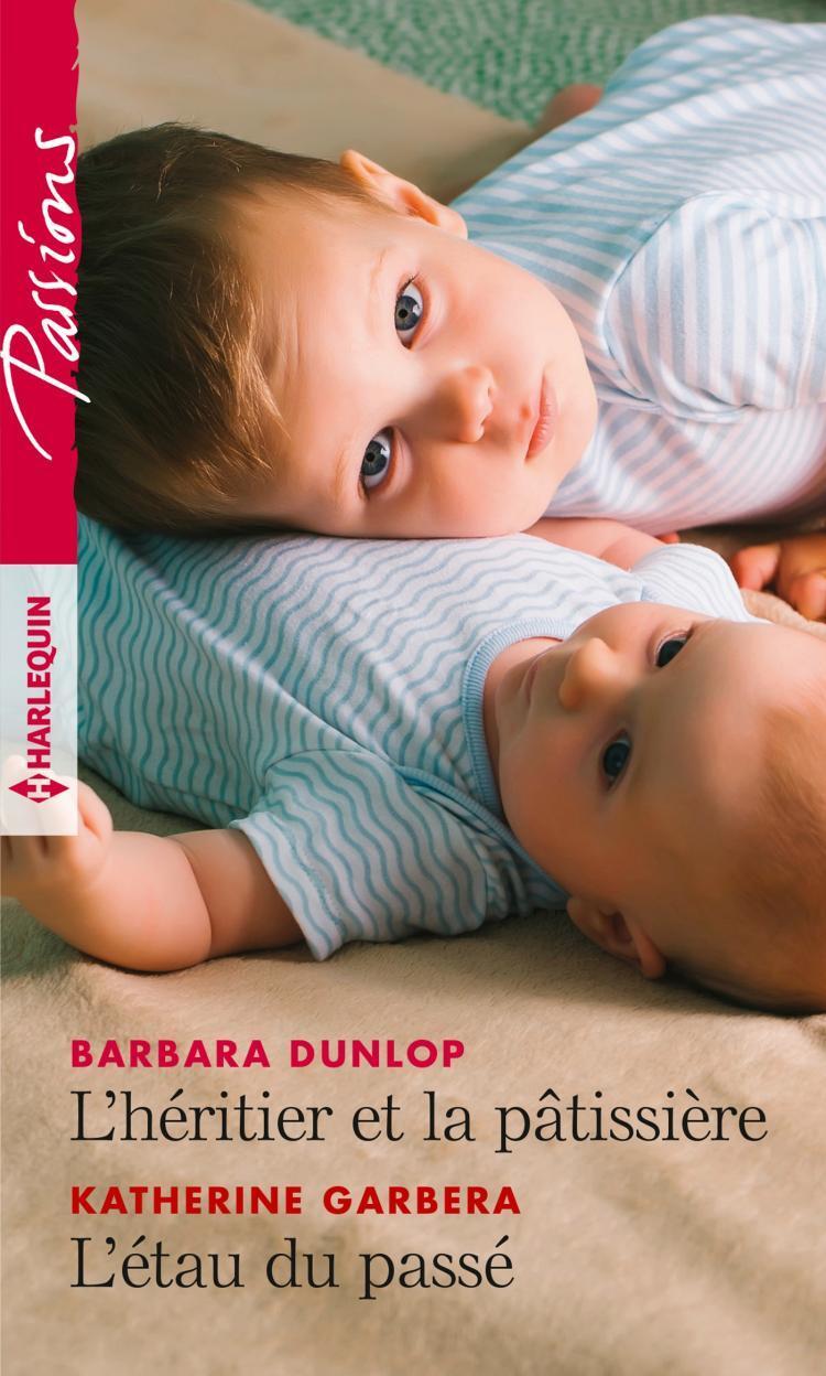 cdn1.booknode.com/book_cover/1209/full/l-heritier-et-la-patissiere-l-etau-du-passe-1209311.jpg