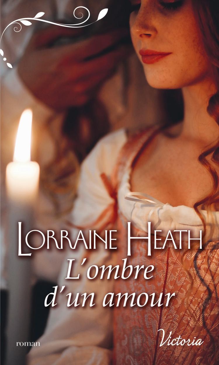 cdn1.booknode.com/book_cover/1209/full/la-saison-du-peche-tome-2-l-ombre-d-un-amour-1209297.jpg