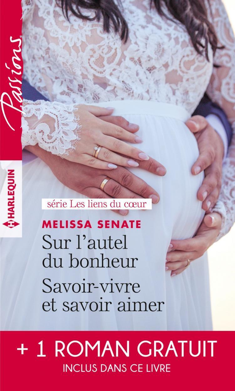 cdn1.booknode.com/book_cover/1209/full/les-liens-du-coeur-tome-3-4-sur-l-autel-du-bonheur-savoir-vivre-et-savoir-aimer-1209307.jpg