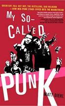 My So-Called Punk
