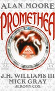 Promethea, Tome 5