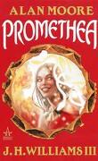 Promethea, Tome 7