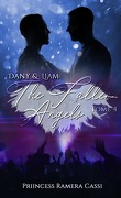 The Fallen Angels, Tome 4 : Dany & Liam