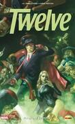 The Twelve, Tome 2 : Fin d'une époque