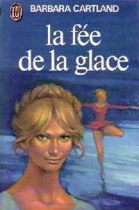 cdn1.booknode.com/book_cover/121/full/la-fee-de-la-glace-121223.jpg