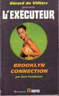 """Résultat de recherche d'images pour """"Don Pendleton /brooklyn connection"""""""
