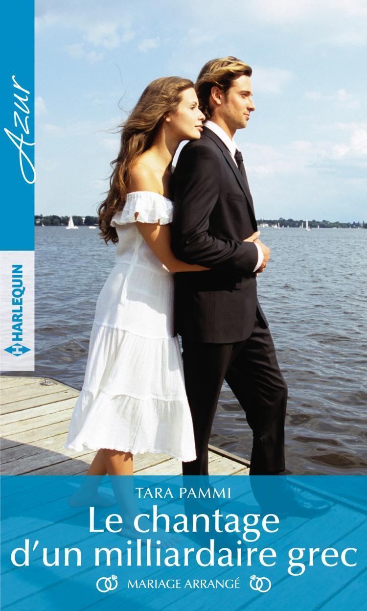 cdn1.booknode.com/book_cover/1210/full/le-chantage-d-un-milliardaire-grec-1209759.jpg