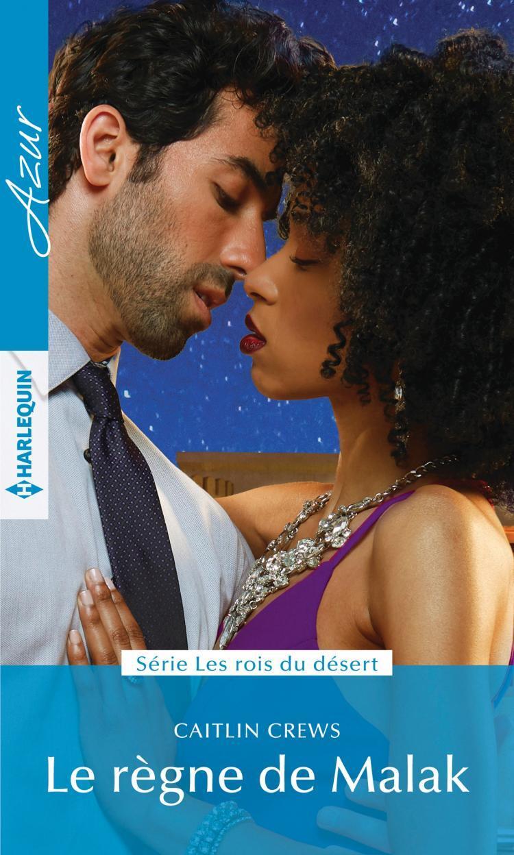 cdn1.booknode.com/book_cover/1210/full/les-rois-du-desert-tome-4-le-regne-de-malak-1209708.jpg